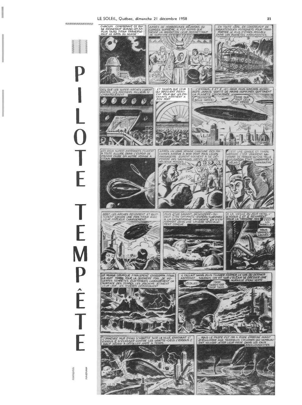 PILOTE TEMPÊTE en V.O. - Page 6 1958-110