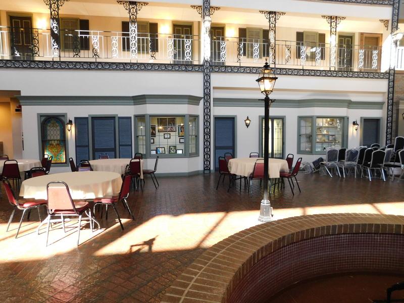 Store fronts Dscn0719