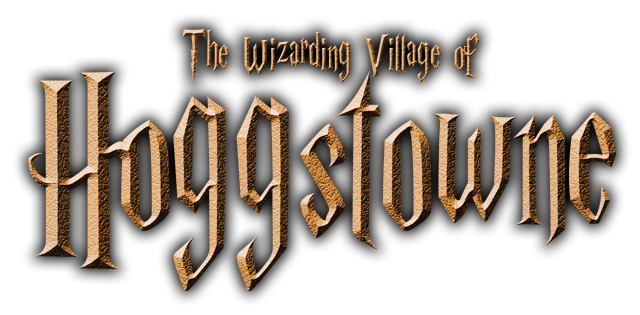 Hoggstowne Forum