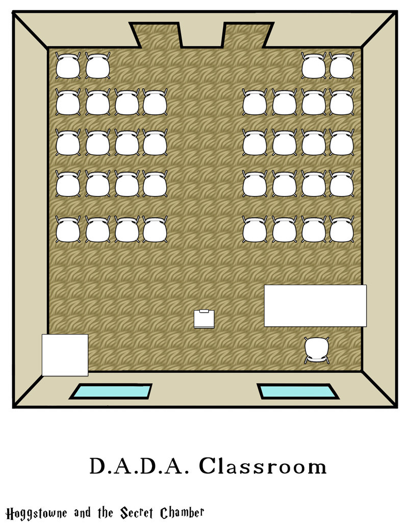 Ideas and layouts for DADA Floor_11