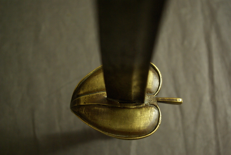 Forte épée 1734 Imgp0819