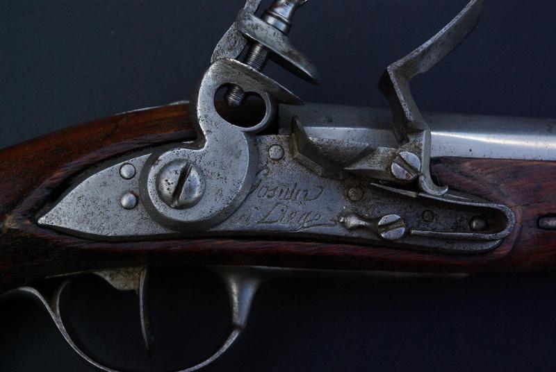 Mle 1770 Pistolet de la Maréchaussée Imgp0827
