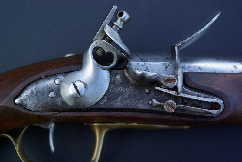 Mle 1770 Pistolet de la Maréchaussée Imgp0910