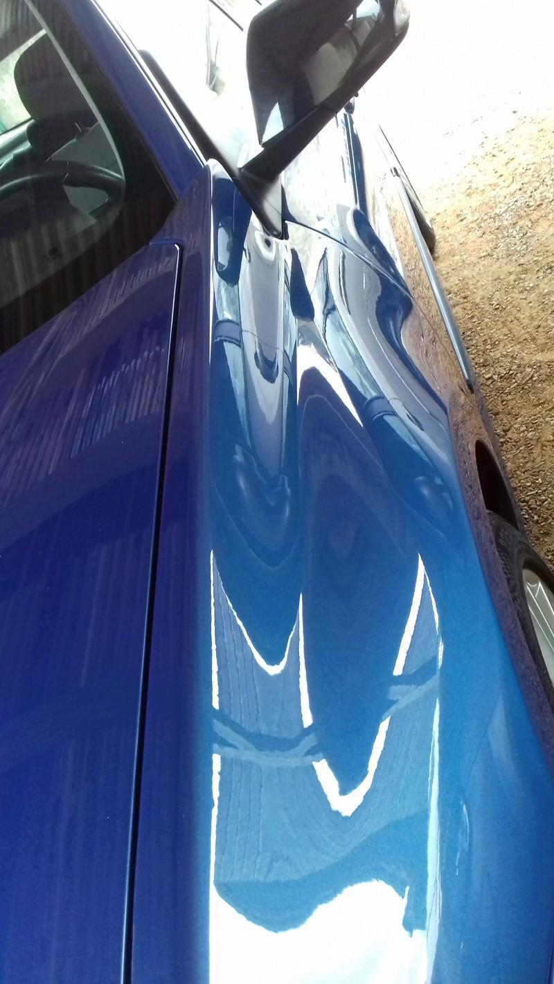 [mick21t] Laguna III.1 GT 2.0L Turbo 205 20180210