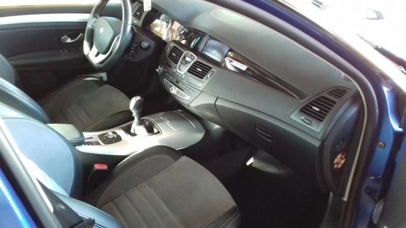 [mick21t] Laguna III.1 GT 2.0L Turbo 205 Bonne111