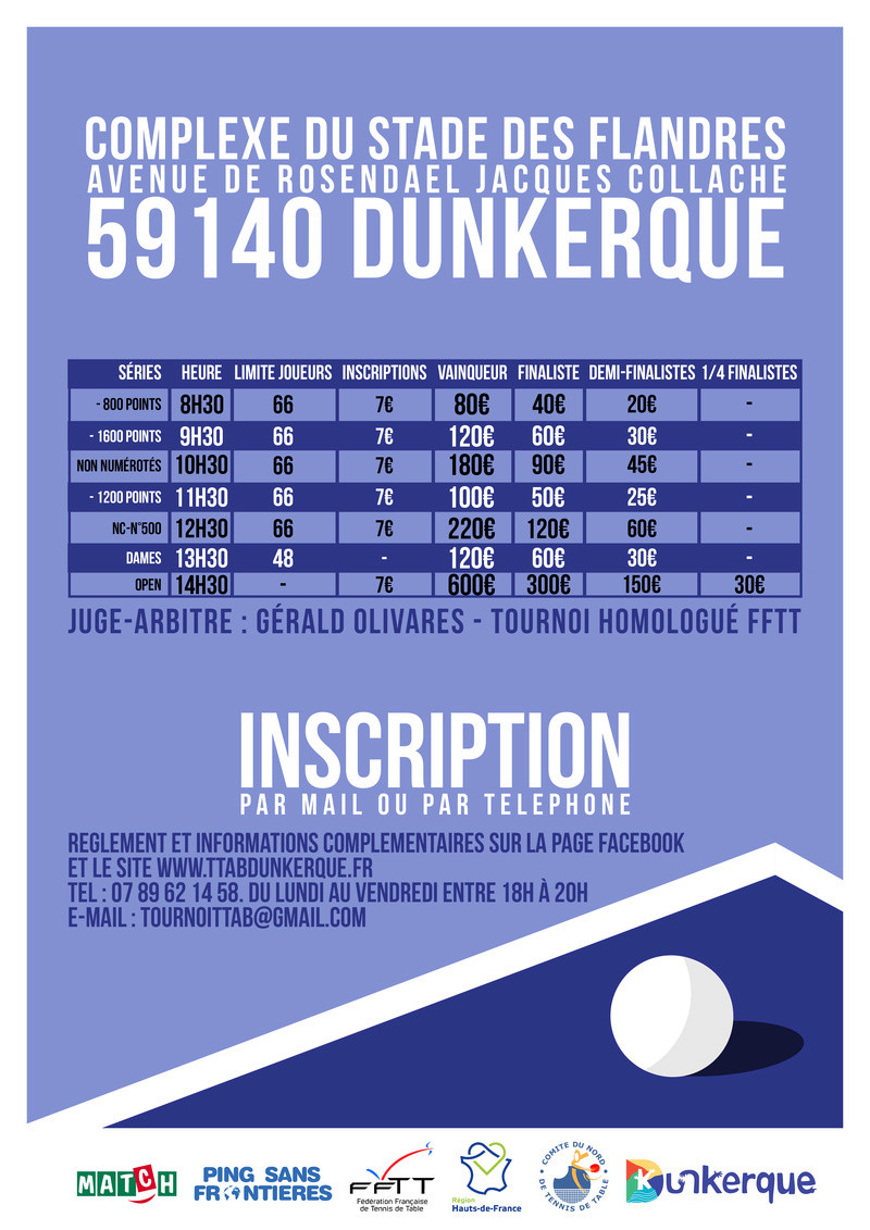 Tournoi National B du TTAB Dunkerque (Jeudi 10 mai 2018) 12032011