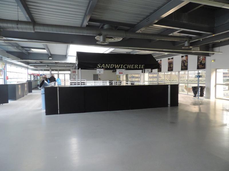 Tournoi National B du TTAB Dunkerque (Jeudi 10 mai 2018) 31577910