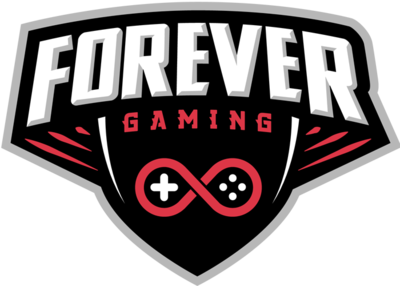 ForEver RPG