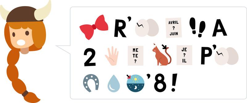 Un petit Rébus... - Page 2 Xc-reb10