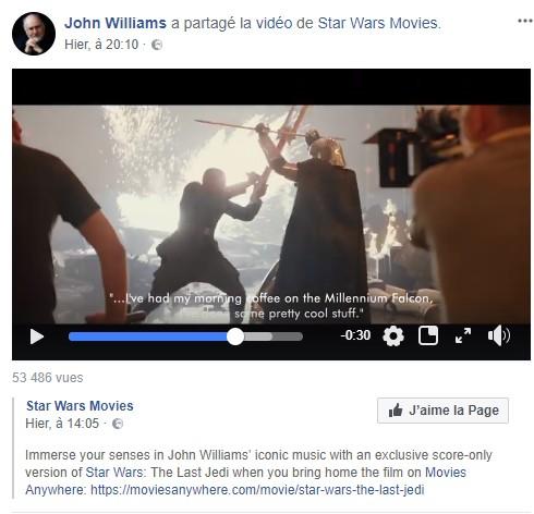 [Lucasfilm] Star Wars : Les Derniers Jedi (2017) - Page 25 Sans_t10