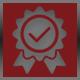 [Sistema] Conquistas Aprov10