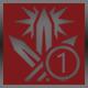 [Sistema] Conquistas Camp110