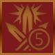 [Sistema] Conquistas Camp210