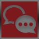 [Sistema] Conquistas Chat10