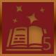 [Sistema] Conquistas Escrit11
