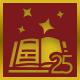 [Sistema] Conquistas Escrit12