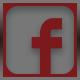 [Sistema] Conquistas Facebo11