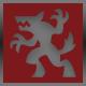 [Sistema] Conquistas Licant10