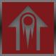 [Sistema] Conquistas Nivel110