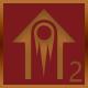 [Sistema] Conquistas Nivel210