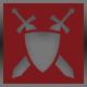 [Sistema] Conquistas Saga110