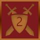 [Sistema] Conquistas Saga210