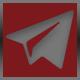 [Sistema] Conquistas Telegr10
