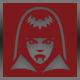 [Sistema] Conquistas Vampir10