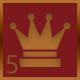 [Sistema] Conquistas Vitori14