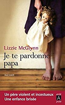 [McGlynn, Lizzie] Je te pardonne Papa 41dw6z10