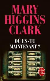 [Higgins Clark, Mary]  Où es-tu maintenant ? Images10