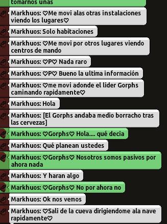 [Roleo de Arkania] La guarida de los Gorphs  Panta_49