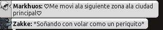 [Roleo de Arkania] Desaparecido. Screen57