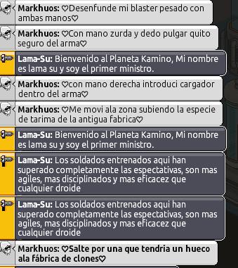 [Roleo de Arkania] Desaparecido. Screen59