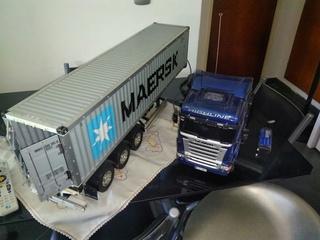 Mi primer camion fotos Img-2028
