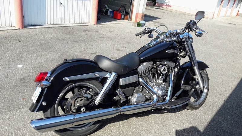 Dyna SWITCHBACK combien sommes nous sur Passion-Harley - Page 20 Image10