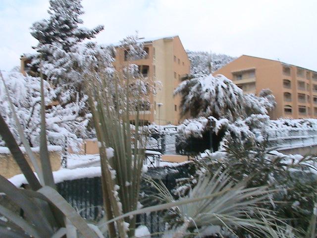 mon royaume sous la neige Dsc05427