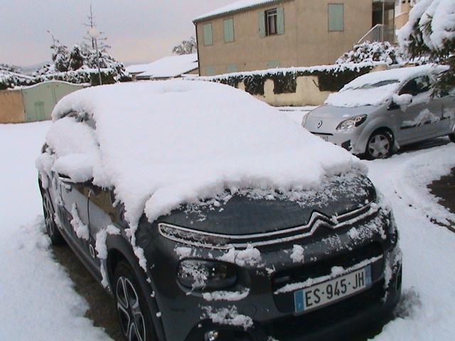 mon royaume sous la neige Dsc05431