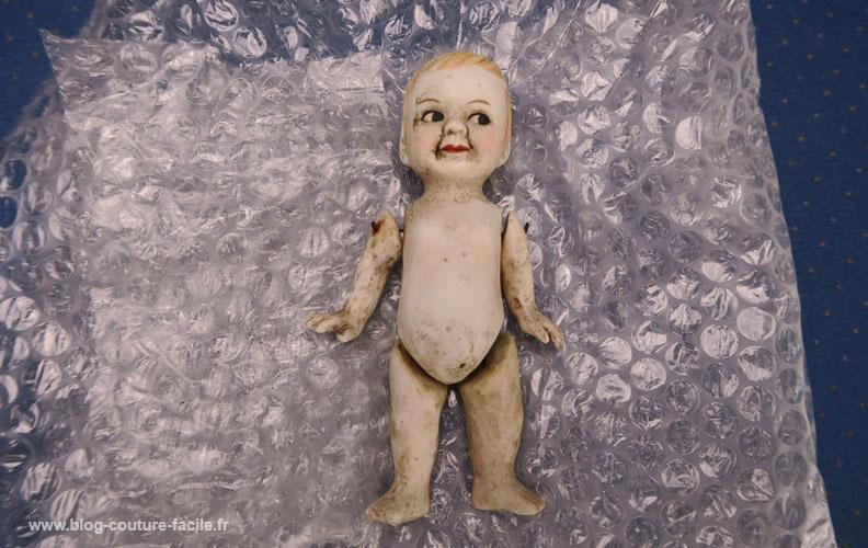 mini poupée (mignonnette baigneur ?) Poupee10