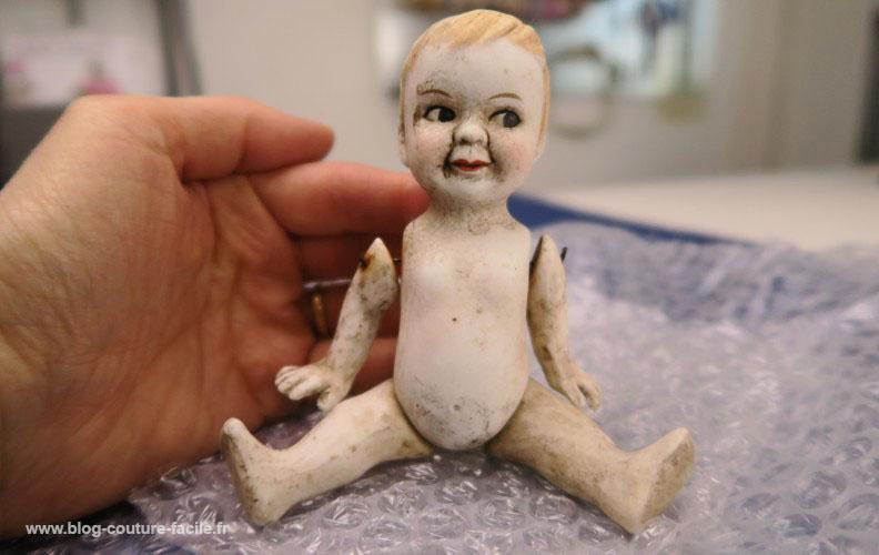 mini poupée (mignonnette baigneur ?) Poupee11