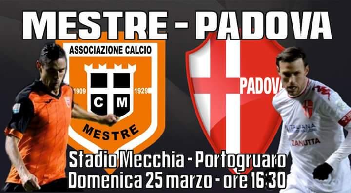 MESTRE-PADOVA, APERTA LA PREVENDITA  Fb_img10