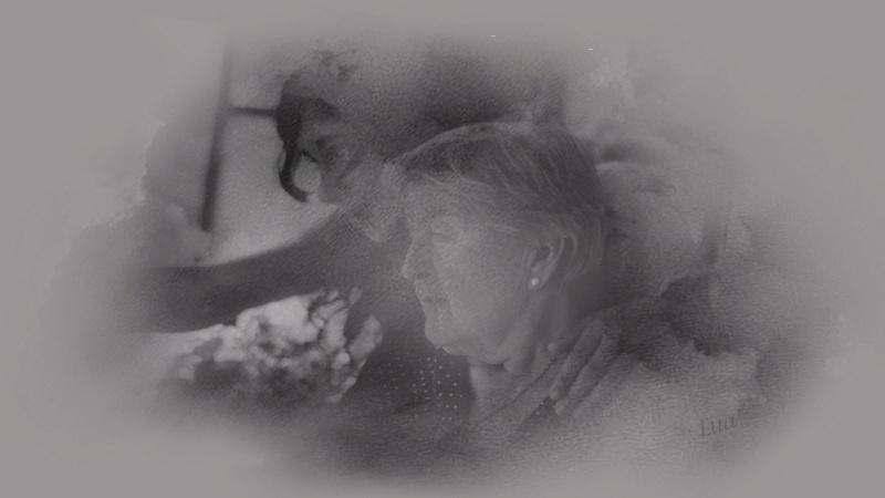 Vídeo - La mama 1013