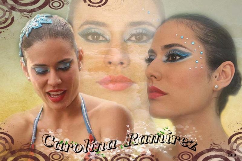 K - Lhdm - montajes (Carolina Ramirez) 10_211