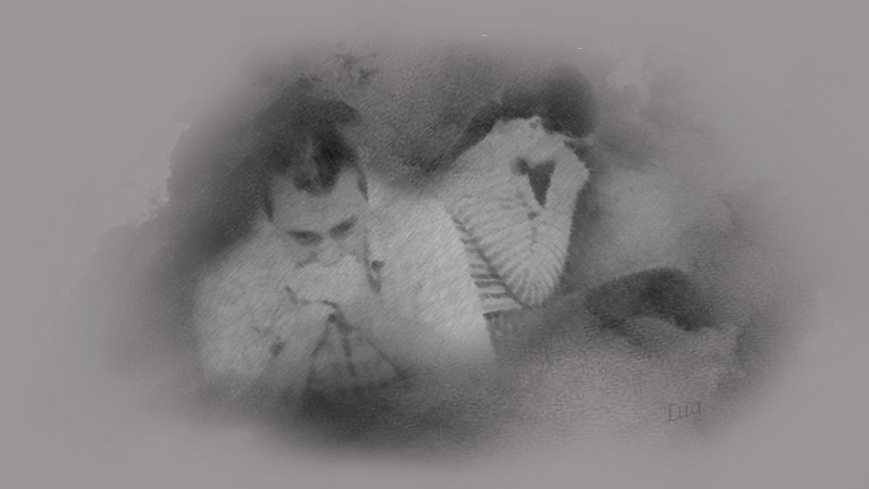 Vídeo - La mama 1812