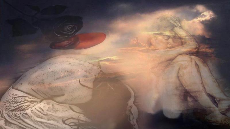 Vídeo - Probiña da tola 1917