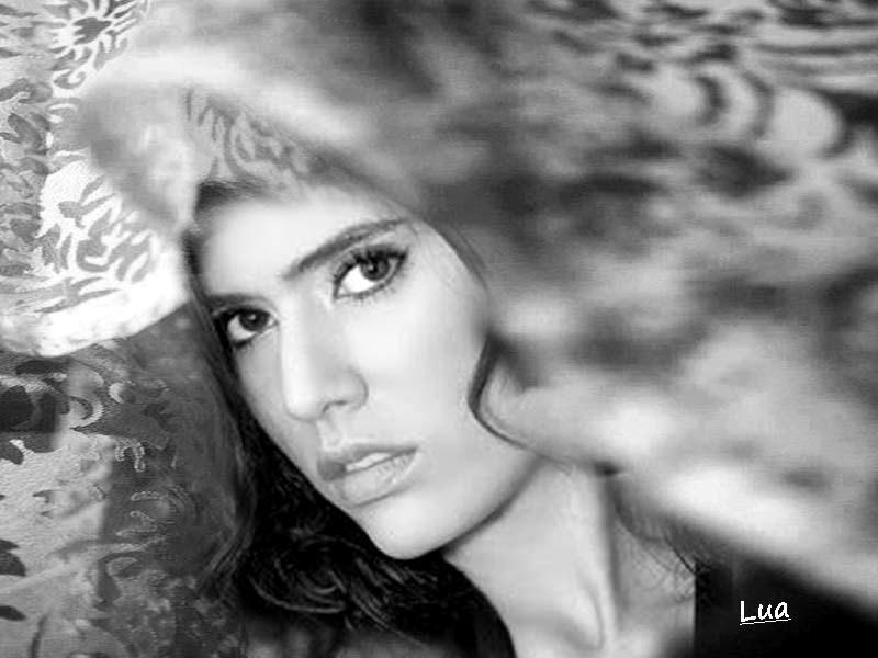 K - Lhdm - montajes (Carolina Ramirez) 4_511
