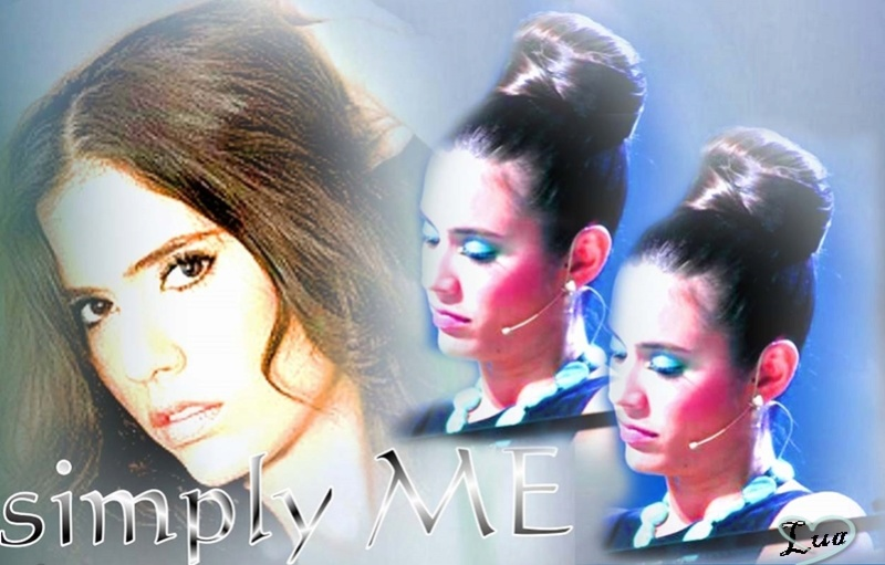 K - Lhdm - montajes (Carolina Ramirez) Amanec12