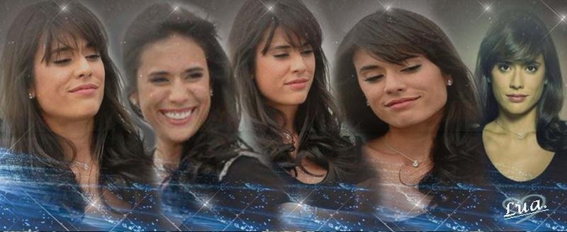 K - Lhdm - montajes (Carolina Ramirez) Amanec13
