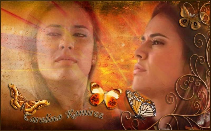 K - Lhdm - montajes (Carolina Ramirez) Caro1_10