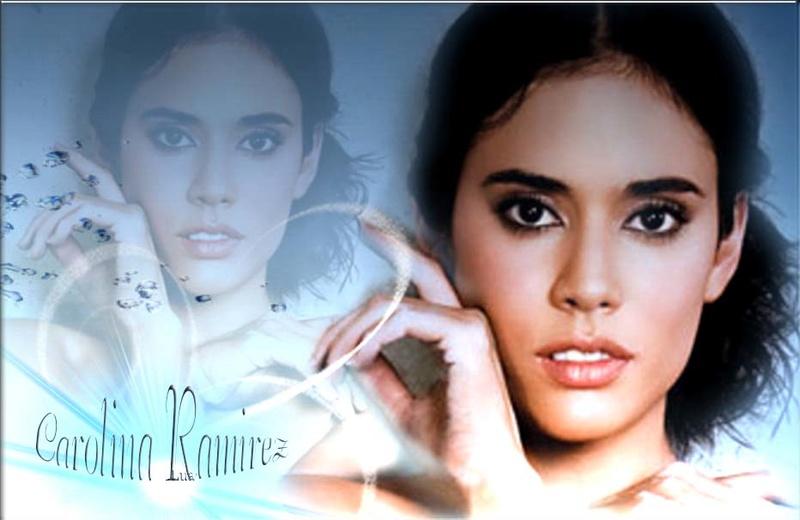 K - Lhdm - montajes (Carolina Ramirez) Caro2_10